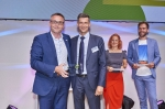 Компания IVECO BUS получила награду за инновации в области общественного транспорта
