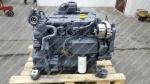 фото Дизельный двигатель