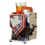 фото Лабораторный шелушитель риса и проса ПР-1